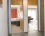 Foto 5 interieur - Appartement Allod-Park, Davos