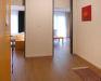 Foto 7 interieur - Appartement Allod-Park, Davos