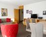 Image 6 - intérieur - Appartement Allod-Park, Davos