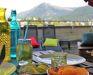 Immagine 9 interni - Appartamento Allod Park C707, Davos