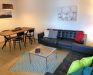 Immagine 2 interni - Appartamento Allod Park C707, Davos