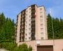 Appartamento Parkareal (Utoring), Davos, Estate