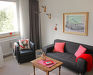 Immagine 4 interni - Appartamento Parkareal (Utoring), Davos