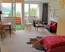 Foto 2 interior - Apartamento Parkareal (Utoring), Davos
