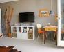 Immagine 3 interni - Appartamento Parkareal (Utoring), Davos