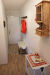 Immagine 8 interni - Appartamento Parkareal (Utoring), Davos
