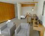 Foto 6 interieur - Appartement Parkareal (Utoring), Davos