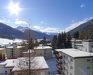Bild 8 Innenansicht - Ferienwohnung Parkareal (Utoring), Davos