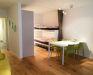 Foto 5 interieur - Appartement Parkareal (Utoring), Davos