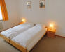 Immagine 6 interni - Appartamento Parkareal (Utoring), Davos