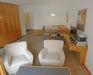 Immagine 5 interni - Appartamento Parkareal (Utoring), Davos