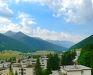 Bild 7 Aussenansicht - Ferienwohnung Parkareal (Utoring), Davos
