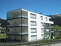Davos - Appartamento Mon Repos
