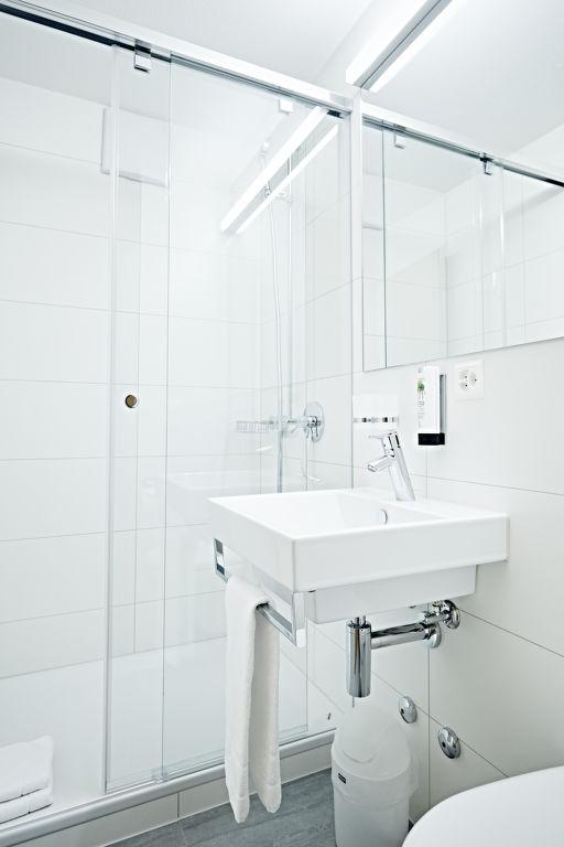Ferienwohnung Komfort Apartment (DAS102) (386973), Davos Dorf, Davos - Klosters - Prättigau, Graubünden, Schweiz, Bild 8