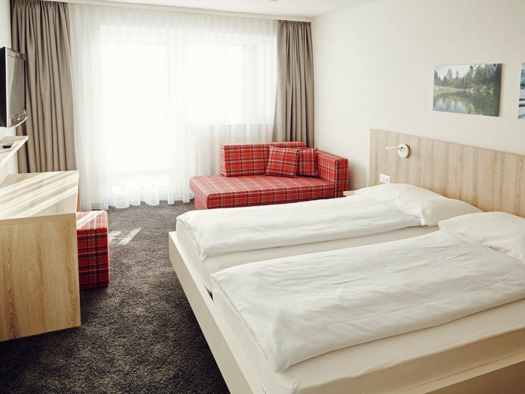 Ferienwohnung Komfort Apartment (DAS102) (386973), Davos Dorf, Davos - Klosters - Prättigau, Graubünden, Schweiz, Bild 11