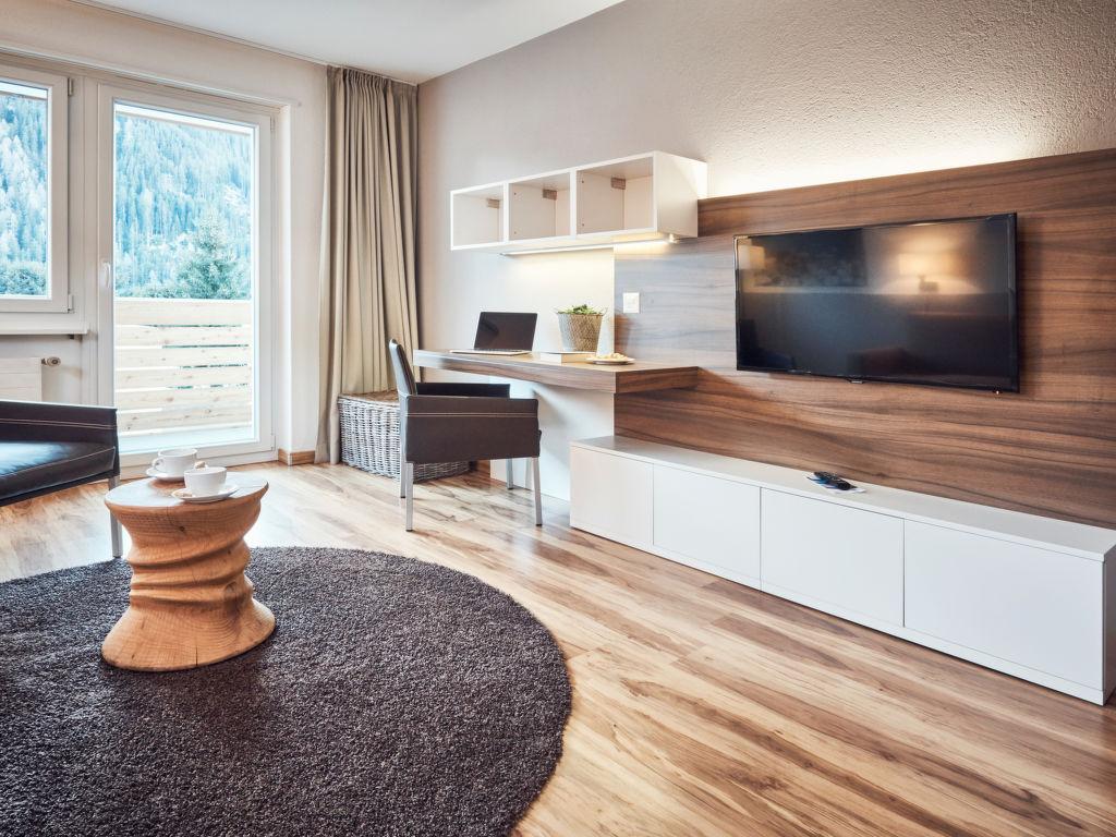 Ferienwohnung Komfort Apartment (DAS102) (386973), Davos Dorf, Davos - Klosters - Prättigau, Graubünden, Schweiz, Bild 14