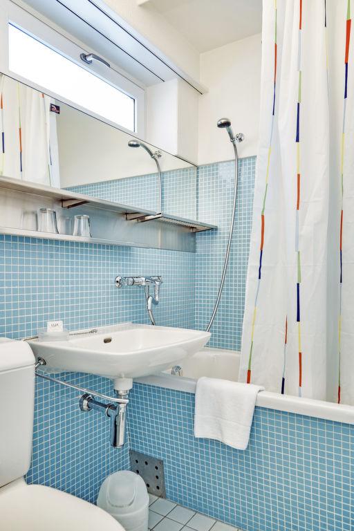 Ferienwohnung Komfort Apartment (DAS105) (386975), Davos Dorf, Davos - Klosters - Prättigau, Graubünden, Schweiz, Bild 2