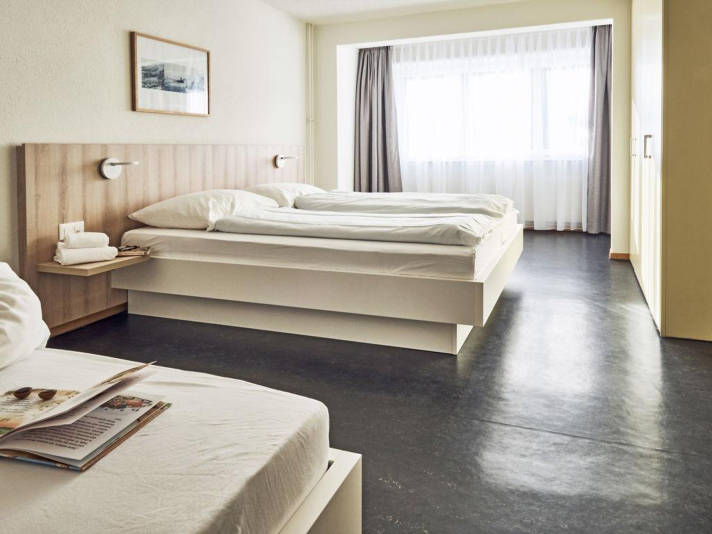 Ferienwohnung Komfort Apartment (DAS105) (386975), Davos Dorf, Davos - Klosters - Prättigau, Graubünden, Schweiz, Bild 5
