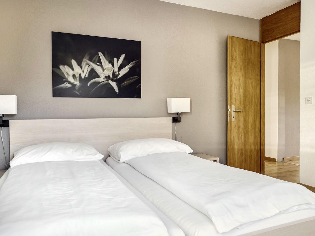 Ferienwohnung Panorama Apartment (DAS106) (386976), Davos Dorf, Davos - Klosters - Prättigau, Graubünden, Schweiz, Bild 10