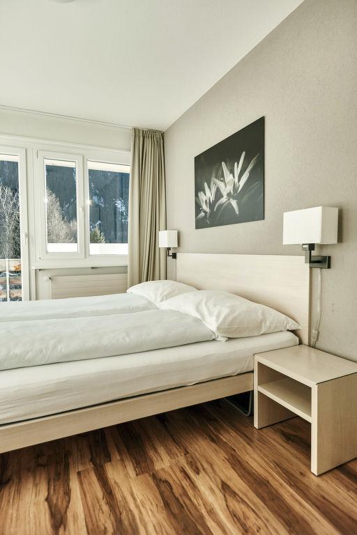 Ferienwohnung Panorama Apartment (DAS106) (386976), Davos Dorf, Davos - Klosters - Prättigau, Graubünden, Schweiz, Bild 11