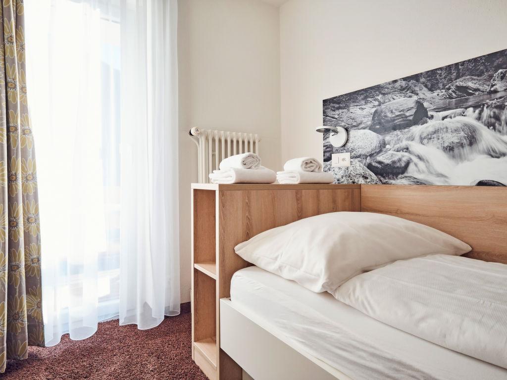 Ferienhaus Privates Haus (DAS 107) (386977), Davos Dorf, Davos - Klosters - Prättigau, Graubünden, Schweiz, Bild 6