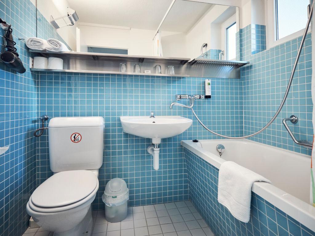 Ferienhaus Privates Haus (DAS 107) (386977), Davos Dorf, Davos - Klosters - Prättigau, Graubünden, Schweiz, Bild 7