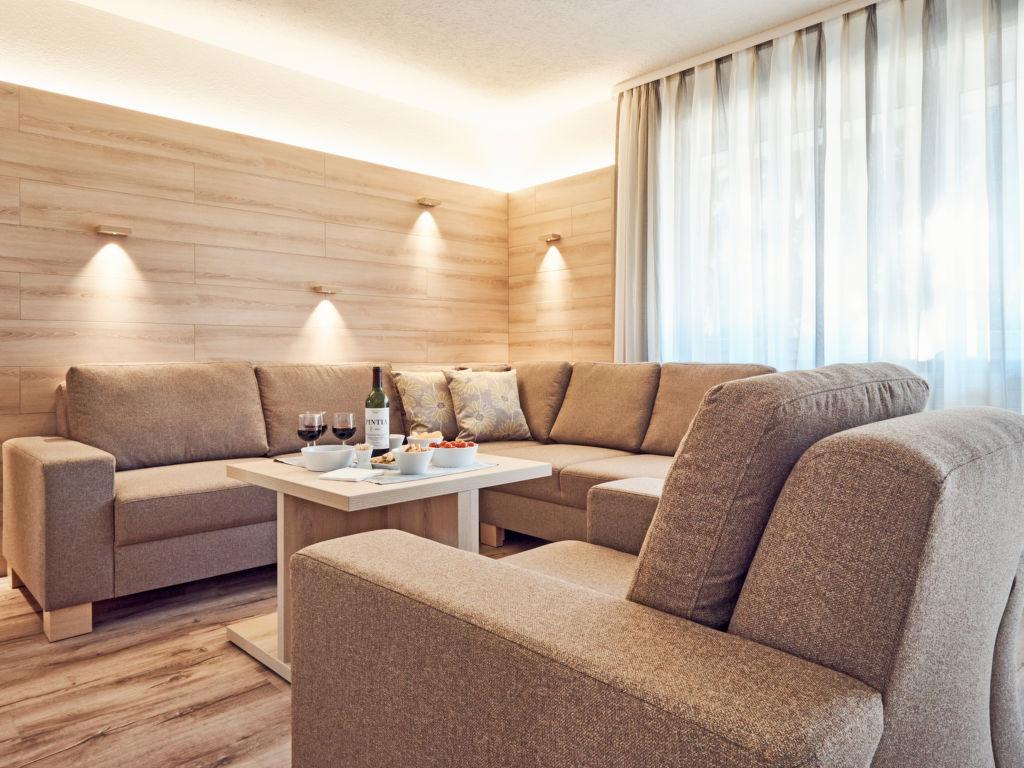 Ferienhaus Privates Superior Haus (386978), Davos Dorf, Davos - Klosters - Prättigau, Graubünden, Schweiz, Bild 6