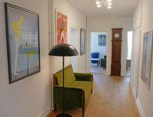 Haus Altein Apartment Nr. 4