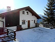 Davos - Schmitten - Casa de vacaciones Murena