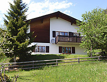 Davos - Schmitten - Ferienhaus Murena