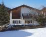 Picture 16 exterior - Holiday House Murena, Davos - Schmitten