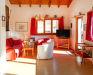 Picture 2 interior - Holiday House Murena, Davos - Schmitten