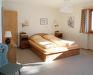 Picture 14 interior - Holiday House Murena, Davos - Schmitten