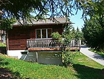 Oberurmein - Maison de vacances Danis