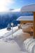 Bild 22 Aussenansicht - Ferienhaus Komfort Aclas Maiensäss Resort, Urmein