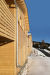 Foto 27 exterieur - Vakantiehuis Superior Aclas Maiensäss Resort, Urmein