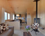 Bild 2 Innenansicht - Ferienhaus Superior Aclas Maiensäss Resort, Urmein
