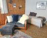 Foto 2 interieur - Appartement Tanno, Alvaschein GR