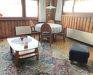 Foto 4 interieur - Appartement Tanno, Alvaschein GR