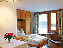 Bivio - Apartamentos Utoring Plaz 050