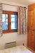 Foto 8 interieur - Appartement Utoring Plaz 050, Bivio