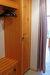 Image 8 - intérieur - Appartement Utoring Plaz 030, Bivio