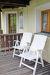 Bild 10 Innenansicht - Ferienwohnung Utoring Plaz 030, Bivio