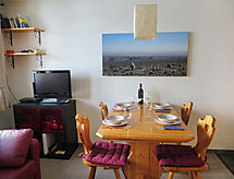 Bivio - Apartamentos Utoring Plaz 083