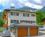 Foto 10 exterieur - Appartement Fricktalerhuus Apt 6, Surava