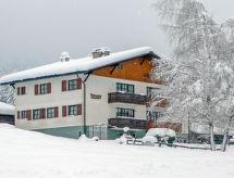 Surava - Lägenheter Fricktalerhuus Apt 2