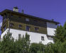 фото Апартаменты CH7500.102.1