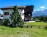Foto 18 exterieur - Appartement Chesa Sül Muot, St. Moritz