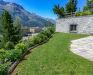 Foto 16 interieur - Appartement Chesa Sül Muot, St. Moritz