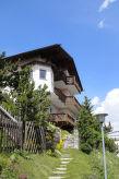 St. Moritz - Ferienwohnung Chesa La Baita 2